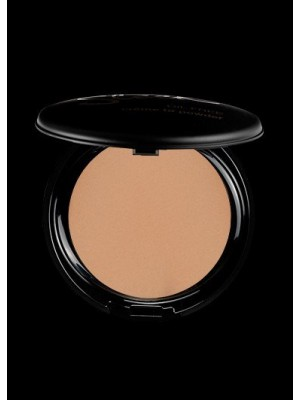 Sleek MakeUP 'Creme To Powder' In Toffee