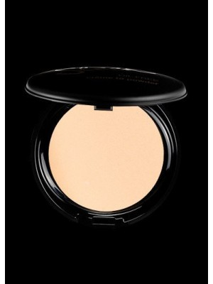 Sleek MakeUP 'Creme To Powder' In White Rose