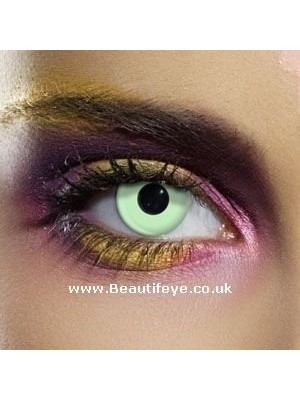 EDIT Crazy Witches Eye Contact Lenses