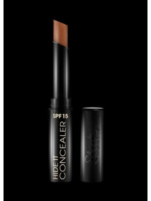 Sleek MakeUP 'Hide It' Concealer In Shade 03