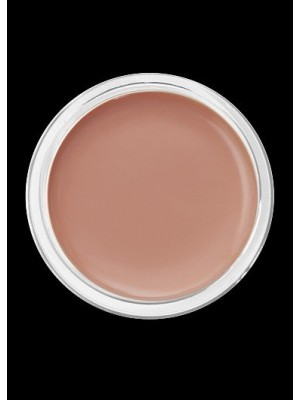 Sleek MakeUP 'Pout Polish' In Bare Minimum