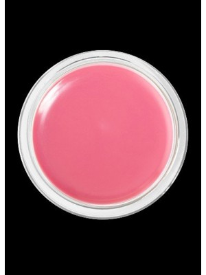 Sleek MakeUP 'Pout Polish' In Powder Pink