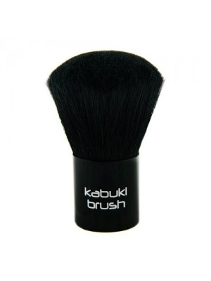 Kabuki Brush by Royal
