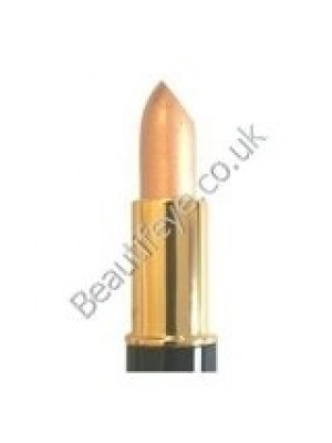 114 Gold Lipstick By Stargazer