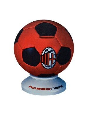 AC Milan Football Money Bank - Design1