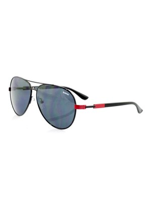 Arsenal Aviator Sunglasses Adult