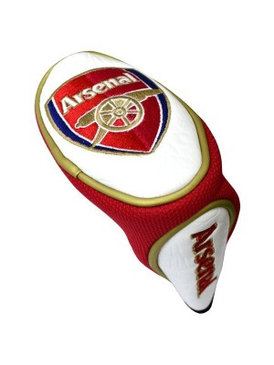 Arsenal Extreme Hybrid/Puttercover