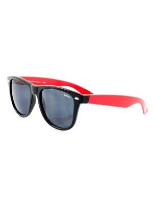 Arsenal Wayfarer Sunglasses Adult