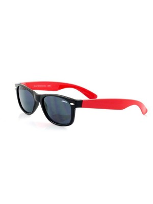 Arsenal Wayfarer Sunglasses Kids Teens