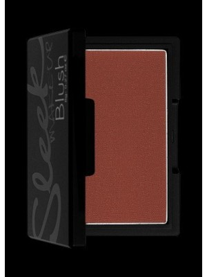Sleek MakeUP 'Blush' In Coral