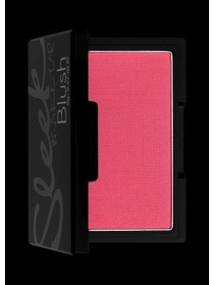 Sleek MakeUP 'Blush' In Flamingo