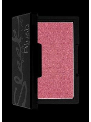 Sleek MakeUP 'Blush' In Pomegranate