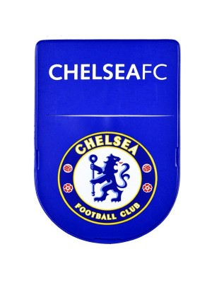 Chelsea Tax Disc Holder