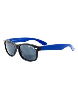 Chelsea Wayfarer Sunglasses Adult