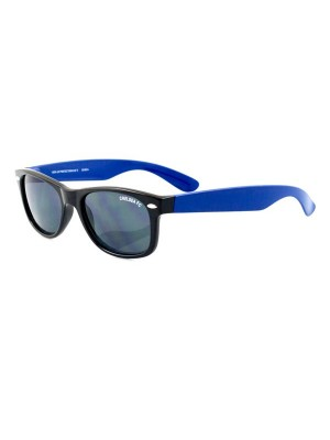 Chelsea Wayfarer Sunglasses Kids Teens