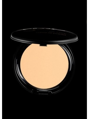 Sleek MakeUP 'Creme To Powder' In Calico