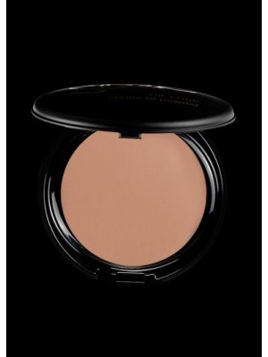 Sleek MakeUP 'Creme To Powder' In Canelle