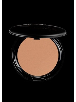 Sleek MakeUP 'Creme To Powder' In Earth