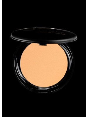 Sleek MakeUP 'Creme To Powder' In Honeycomb