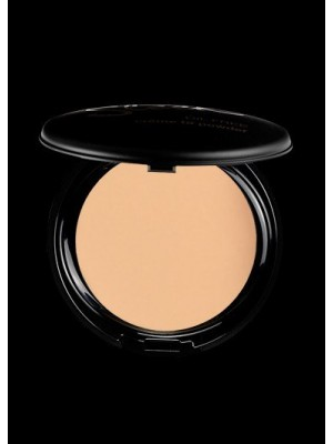 Sleek MakeUP 'Creme To Powder' In Latte