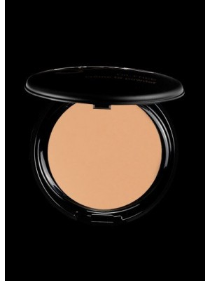 Sleek MakeUP 'Creme To Powder' In Noisette