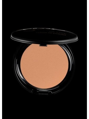 Sleek MakeUP 'Creme To Powder' In Nutmeg