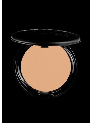 Sleek MakeUP 'Creme To Powder' In Sweet Honey