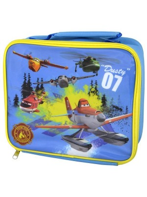 Disney Planes 2 Lunch Bag