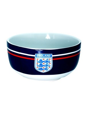 England Cereal Bowl