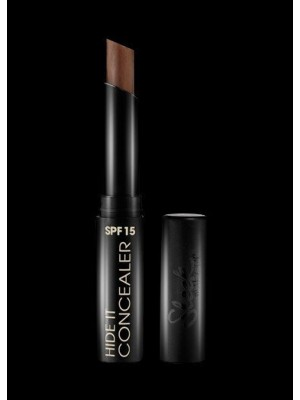 Sleek MakeUP 'Hide It' Concealer In Shade 04