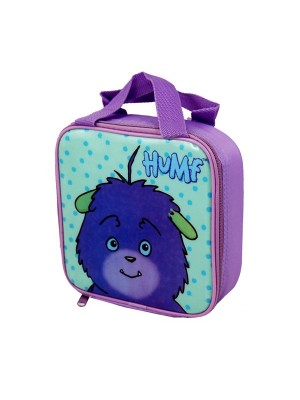 Humf Mini Lunch Bag