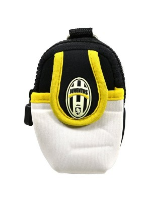 Juventus Universal Neoprene Mobile Phone Pouch