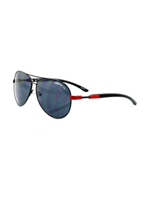 Liverpool Aviator Sunglasses Adult