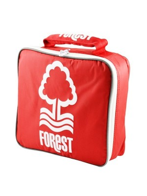 Nottingham Forest Lunch Bag