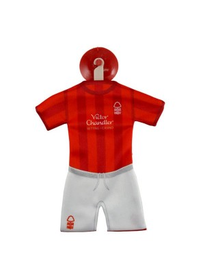 Nottingham Forest Mini Kit