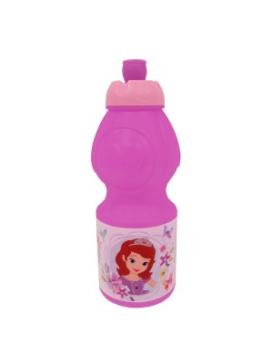 Sofia Enchanted Garden Water Bottle