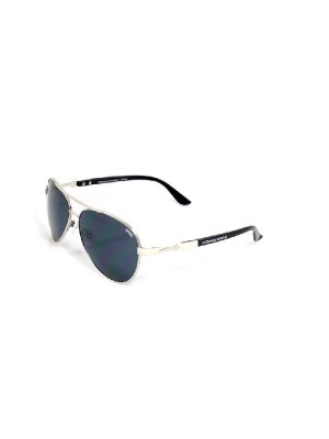 Tottenham Aviator Sunglasses Adult