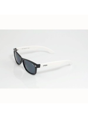 Tottenham Wayfarer Sunglasses Kids Teens
