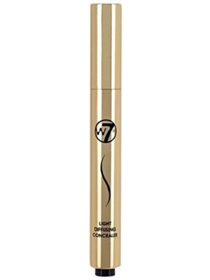 W7 Light Diffusing Concealer 1.5g